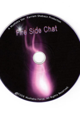 fire-side-chat-dvd-image