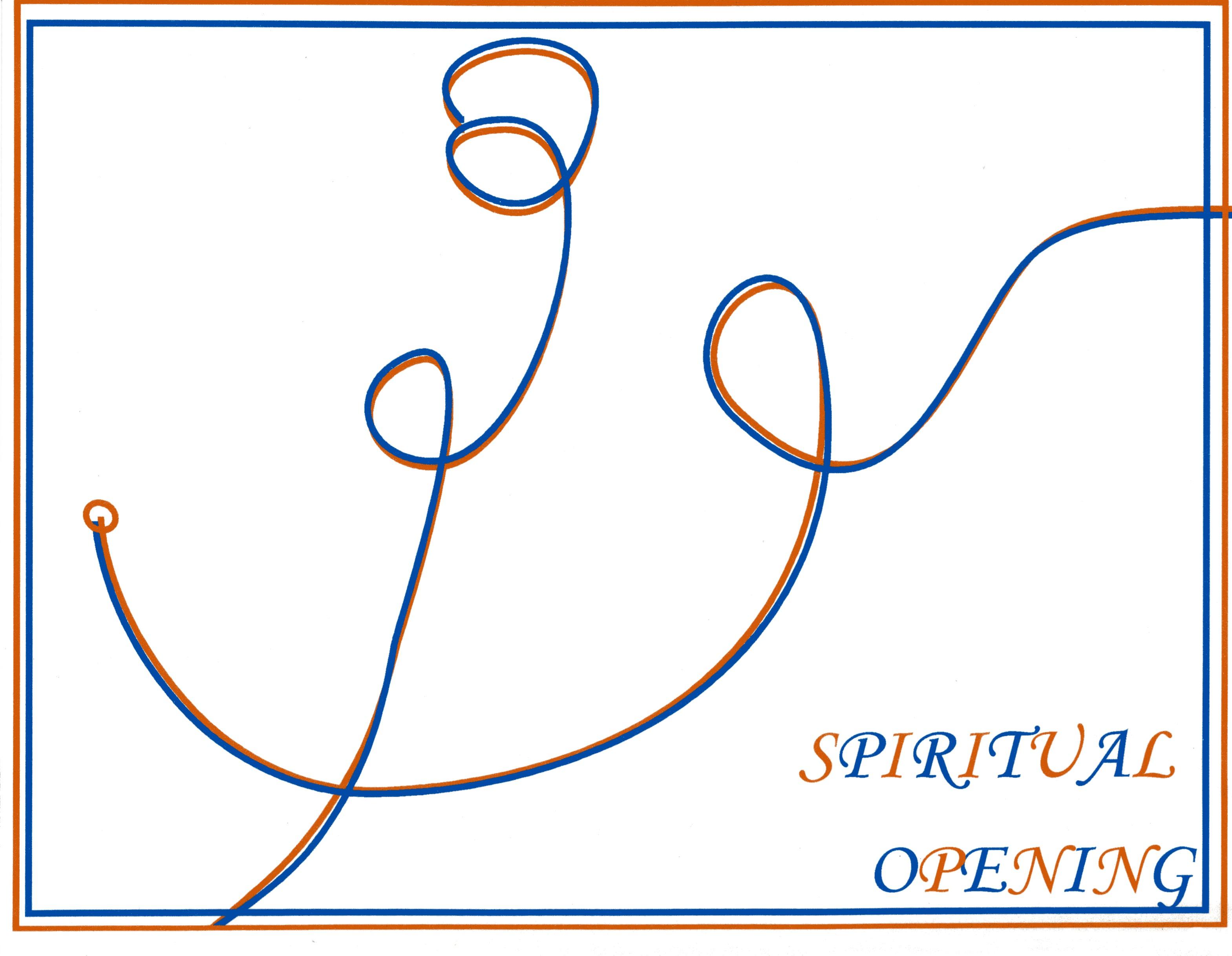 spiritualopening2