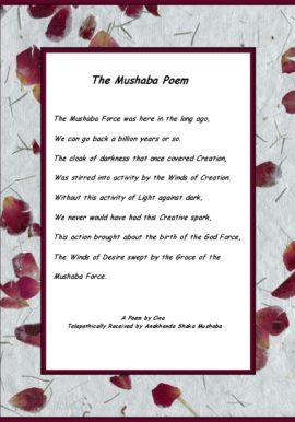 the_poem_roses-_jpeg