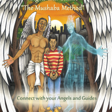 Angels and Guides eBook