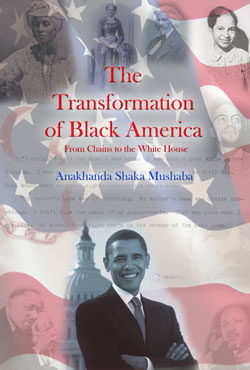 The Transformation of Black America