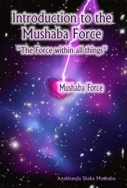 Introduction to the Mushaba Force – eBook