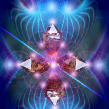 Mushaba Crystal Light Image 5