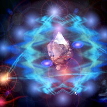 Mushaba Crystal Light Image 6
