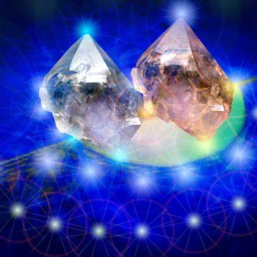 Mushaba Crystal Light Image 8