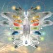 Crystalline Realignment