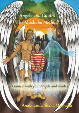 angels-and-guides-spread-_25-front