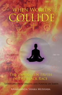 when-worlds-collide-book-tn