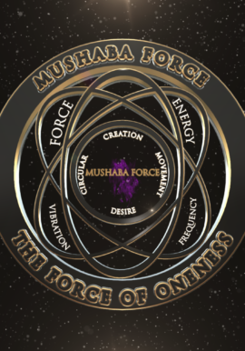 Mushaba Force Logo New 3 - Final - PNG- 1080-289