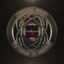 Mushaba Force Logo New 3 - Final - PNG- 1080-289
